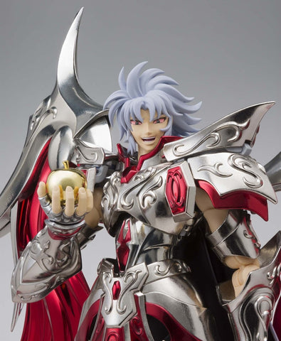 Saint Cloth Myth EX War God Ares