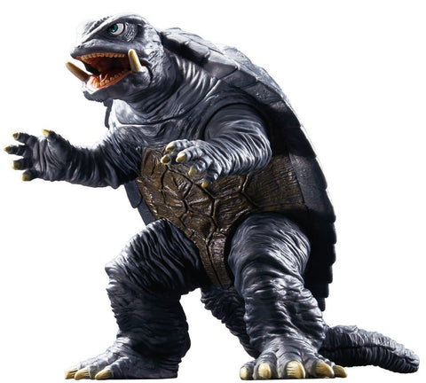 Bandai Movie Monster Series - Gamera 1995