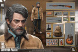 CCTOYS The Last Survivor 2 - Joe 2.0  1/6 Scale Figure