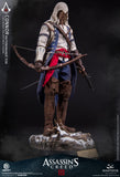 Damtoys Assassins Creed III DMS010 1/6 Connor Figure