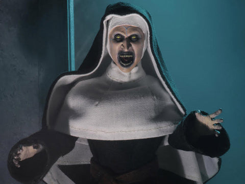 The Nun (Valak) Figure - BO