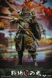 Ghost of Battlefield Collector's Edition 1/6 Scale Figure