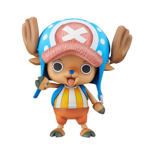 Variable Action Heroes ONE PIECE Tonytony Chopper