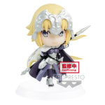 Fate Grand Order Chibi Kyun-Chara Vol.2 Ruler Jeanne D'Arc