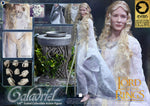The Lord of the Rings Galadriel 1/6 Scale Figure