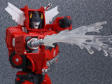 Pre Order Transformers Masterpiece MP-33 Inferno