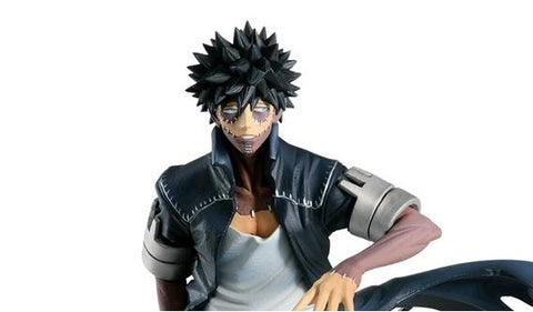 My Hero Academia Banpresto Figure Colosseum Vol.2 (Ver.A) - Dabi