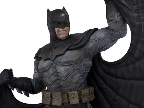 DC Heroes Batman Damned Statue - SDCC 2019 Exclusive