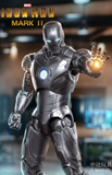 ZD Toys Iron Man MK II 7inch Action Figure