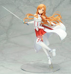 Sword Art Online the Movie: Ordinal Scale - Asuna 1/7 Scale Figure (REPRODUCTION)
