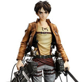 Attack of Titan - Ellen 1/7 Scale Figure