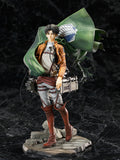Attack of Titan - Levi 1/7 Scale Figure