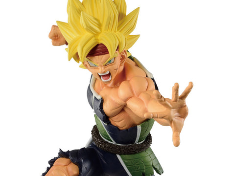 Dragon Ball Ichibansho Super Saiyan Bardock (Rising Fighters)