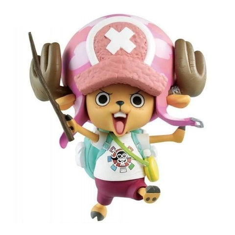 Ichiban Kuji One Piece -  THE MOVIE: Tony Tony Chopper