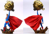 Grand Jester Collection: Superman 1/6 Scale