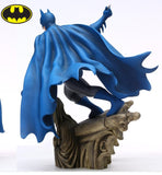 Grand Jester Collection: Batman 1/6 Scale