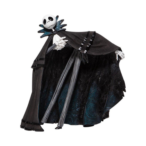 Disney Showcase Collection COUTURE de FORCE -  Jack Skellington