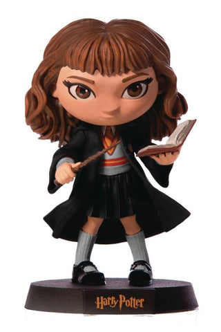 Harry Potter Mini Co. Hermione Granger
