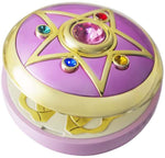PROPLICA Crystal Star - Brilliant Color Edition