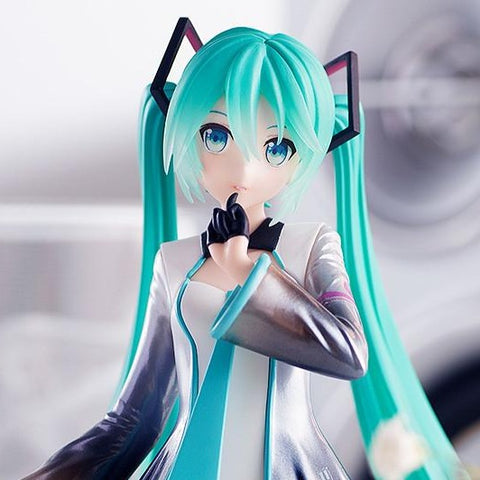 Pop Up Parade Hatsune Miku: YYB Type Ver.