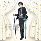 Sword Art Online: Alicization Limited Premium Kirito (Ex-Chronicle) Figure
