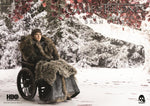Threezero: Game of Thrones - 1/6 Bran Stark EX