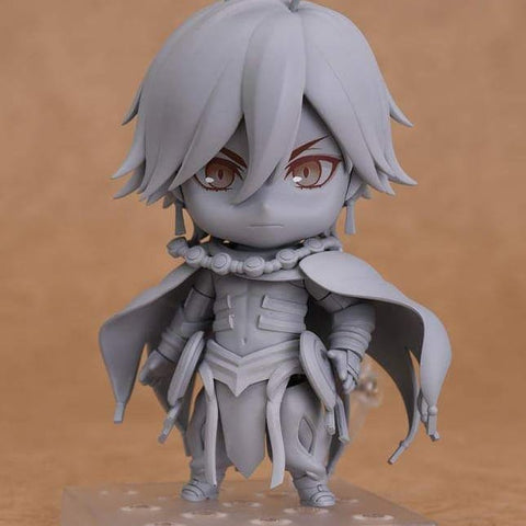Nendoroid Rider/Ozymandias: Ascension Ver.