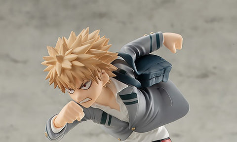 POP UP PARADE Katsuki Bakugo My Hero Academia