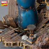Sentinel #1 BDS Art Scale 1/10 - Marvel Comics