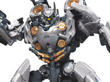 Transformers Studio Series 42 Voyager KSI Boss