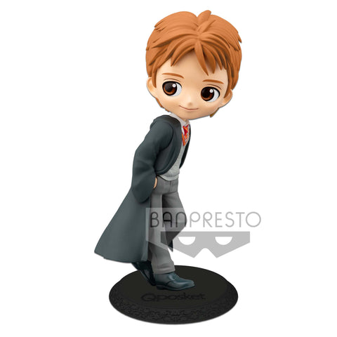 Harry Potter Q Posket-George Weasley- Ver.B