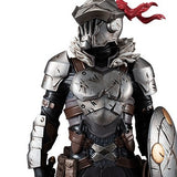 POP UP PARADE Goblin Slayer (Re-run)