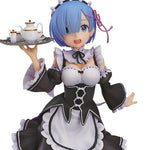 Re:ZERO Starting Life in Another World  - Rem 1/7 Scale Figure