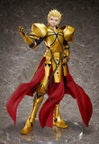 1/4 Archer Gilgamesh Fate Grand Order