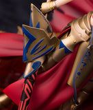 1/8 Archer Gilgamesh Fate Grand Order