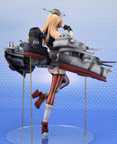 Iowa 1/7 - Kantai Collection - Regular Ed.