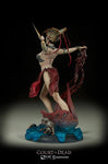 Court of the Dead 3 Figure Bundle