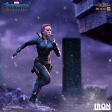 Black Widow BDS Art Scale 1/10 - Avengers: Endgame