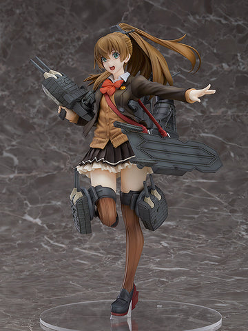 1/8 Kumano Kai-II Kantai Collection KanColle