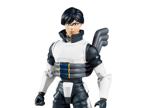 My Hero Academia Tenya Iida 7-Inch Action Figure