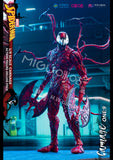 Carnage 1/9 Scale Deluxe Pack