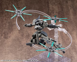 Pre Order M.S.G HEAVY WEAPON UNIT23 MAGIA BLADE - GeekLoveph