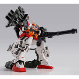 MG 1/100 GUNDAM HEAVYARMS EW (IGEL UNIT)
