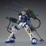 MG 1/100 MISSION PACK E & S F90