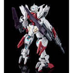 HG 1/144 GUNDAM G-ELSE(BEFORE Ver.)