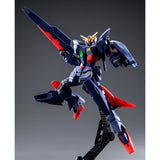 HG 1/144 GUNDAM SHINING BREAK(BEFORE Ver.)