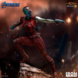 Nebula BDS Art Scale 1/10 - Avengers End Game