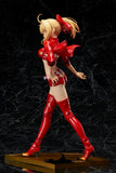 STRONGER: Fate/stay night - Nero Claudius TYPE-MOON Racing Ver. (REPRODUCTION)