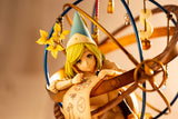 Witch Hat Atelier - Coco