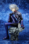 Kaworu Nagisa Plugsuit ver. :RE